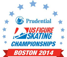 2014 boston logo